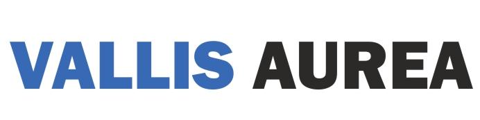 Vallis Aurea